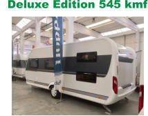 Deluxe Edition 545 kmf